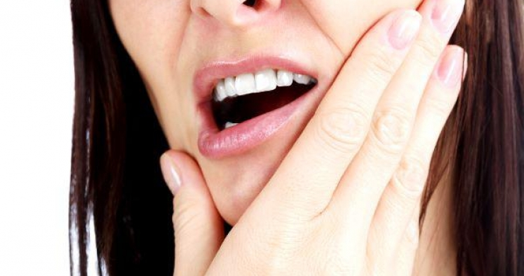 5 TMJ Exercises for Jaw Pain Relief