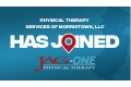 Physical Therapy Services of Morristown Joins the JAG-ONE Physical Therapy Team
