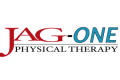 JAG-ONE Physical Therapy Named to the 2020 Inc. 5000 List of America's Fastest-Growing Private Companies