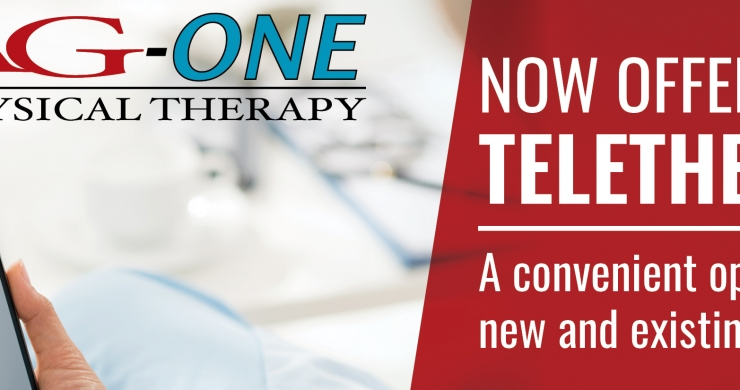 The Facts about Telehealth Physical Therapy