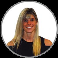 Lisa Sullivan, PT, DPT