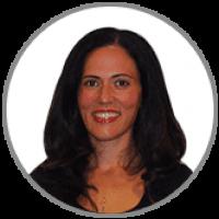 Melissa Terrusa, PT, DPT