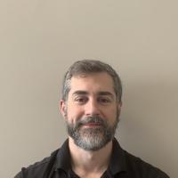 Mike Lattanzio, PT, DPT