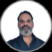 Seth Ben-Yishay, PT