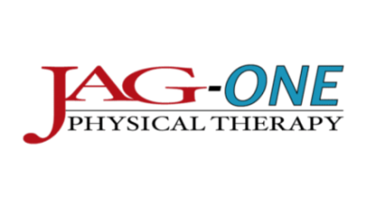 JAG-ONE PT Expands Footprint with Addition of Integrity Physical Therapy and Wellness
