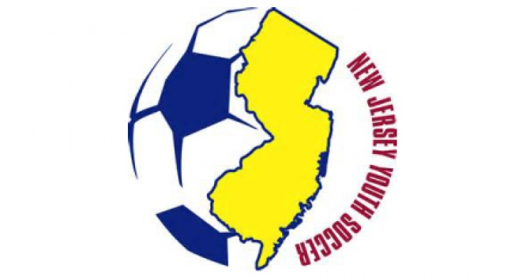 Nj Youth Soccer Renews Partnership With JAG-ONE Physical Therapy