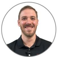 Ryan Skalka, PT, DPT