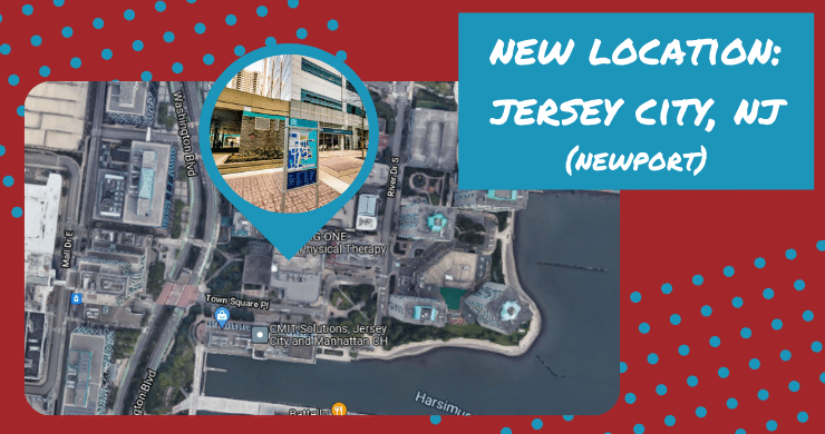 JAG-ONE Physical Therapy Opens New Location in Jersey City, New Jersey