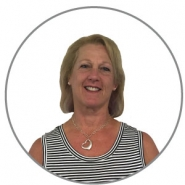 Karen Hartigan