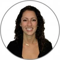 Erin Quinn, PTA, MHA