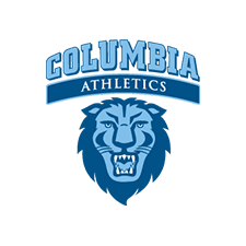 Columbia-Athletics