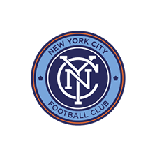 New_York_City_FC