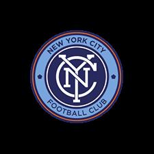 New_York_City_FC
