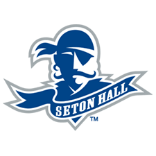 Seton_Hall_Pirates