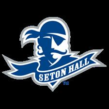 Seton_Hall_Pirates