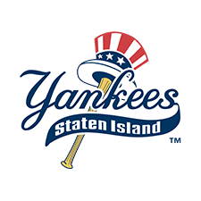 staten-island-yankees