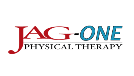 JAG-ONE Physical Therapy Opens New Location in Hoboken, New Jersey