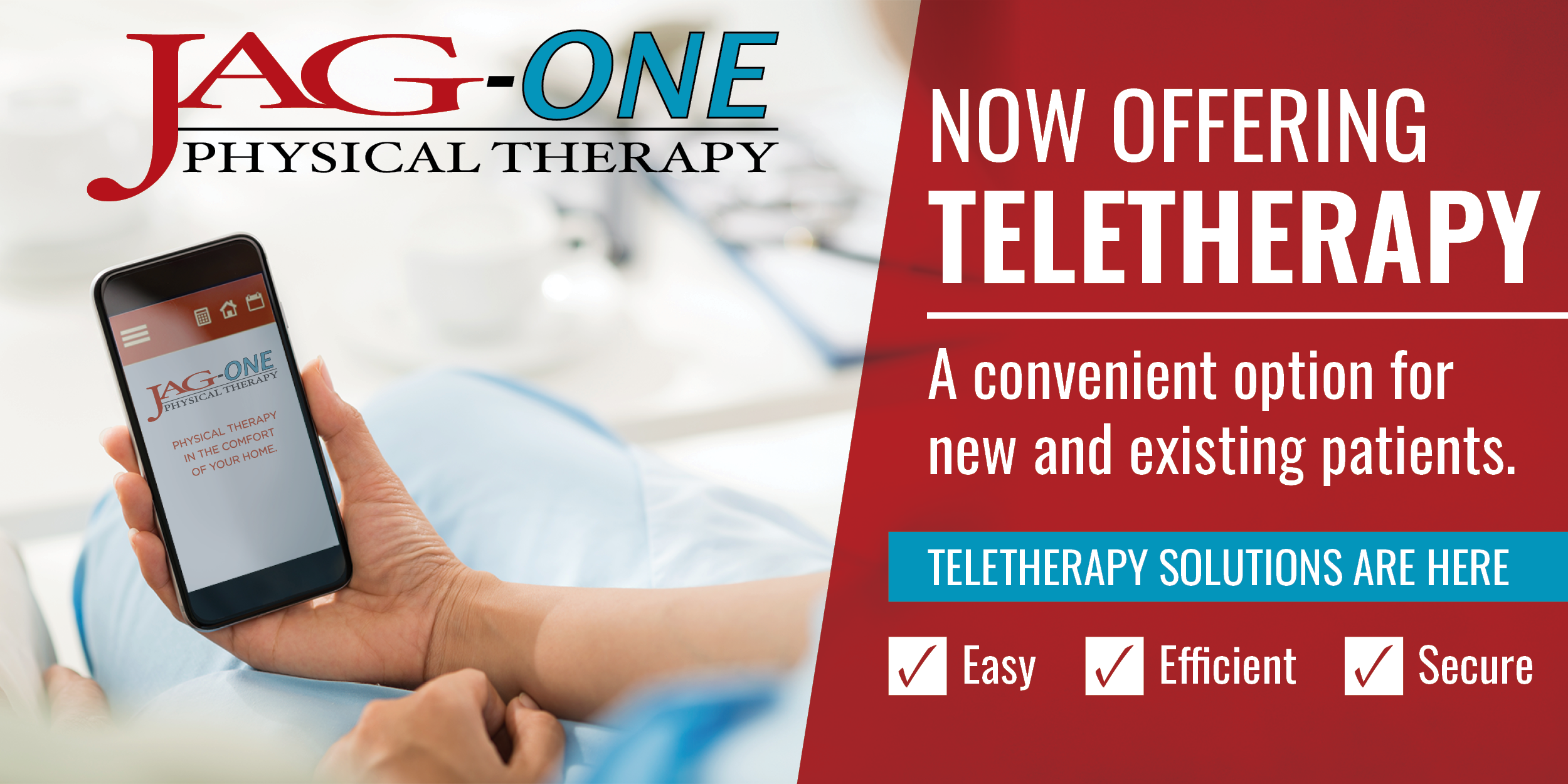 JAG-ONE_Teletherapy