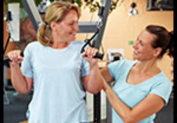 Womens-Health-Programs