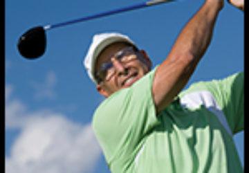 Golf-Fitness-Program