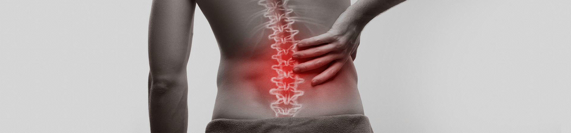 Physical Therapy For Back Injury: Back Pain Relief