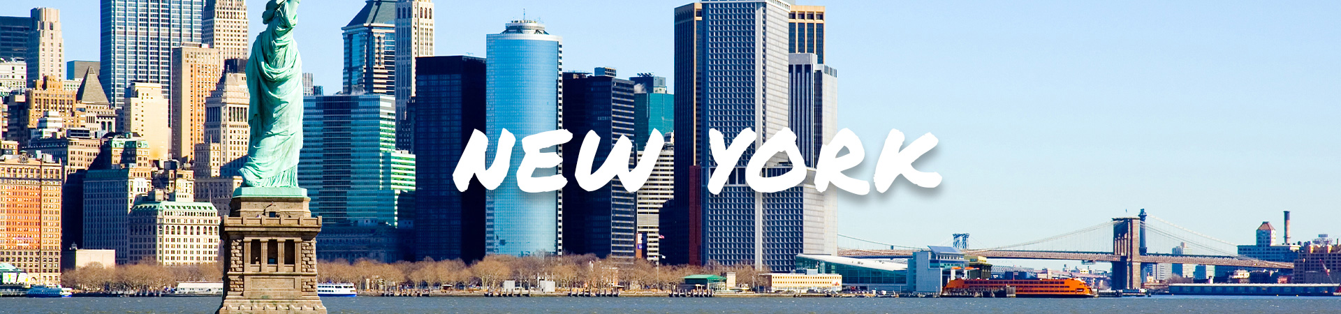 Physical Therapy Clinics in New York